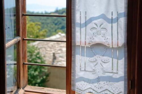 Ψυχολογία - Αλατίνος Παραδοσιακός ξενώνας
